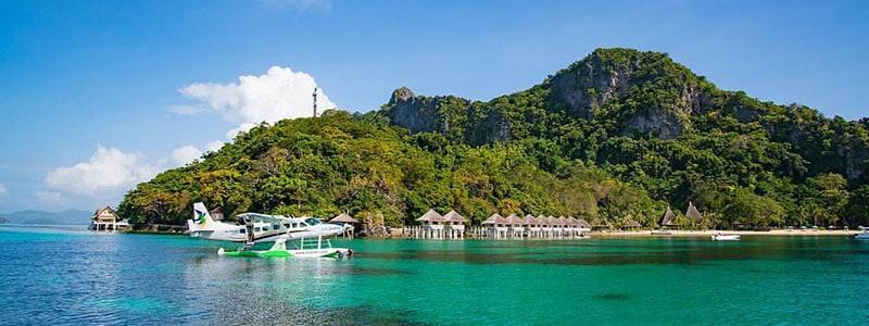 Other Philippine Destinations